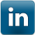Follow Shana on LinkedIn