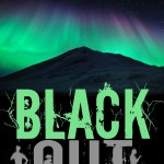 blackoutlipomi