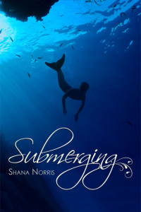 submerging2