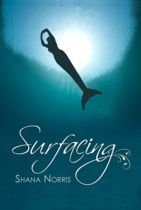 surfacing-june6