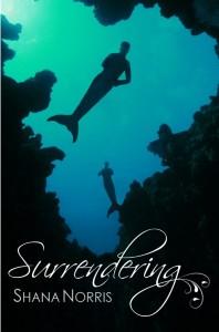 surrendering-e1375750182730