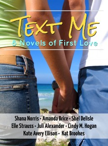 textme2cover